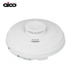 Aico 230V Mains Heat Alarm with Rechargeable Battery