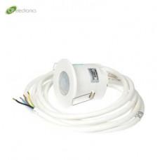 CP Electronics Vitesse VITM4-EBDSPIR-B PIR Presence Detector With 3m Lead