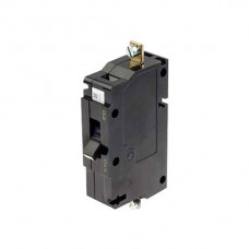 Crabtree C50 MCB 30 Amp Type 2 30A M4.5 Single Pole Circuit Breaker 50/30 (Brand New)