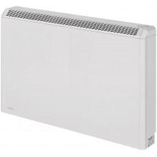 Elnur SH24M 3.4kw Storage Heater Manual Control