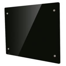 ATC GL1500T Sunray Panel Heater 750/1500W