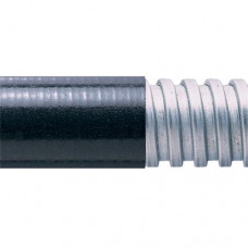 Adaptaflex Liquid Tight Steel Flexible Conduit 25 Metre Length