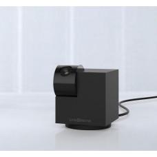 Link2Home Indoor WiFi Pan/Tilt Camera