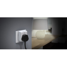 Link2Home Wi-Fi Smart Plug