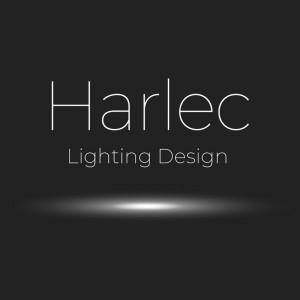 HARLEC Lighting