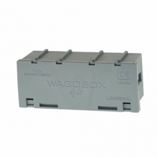 Wago Junction Box