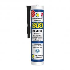CT1 Black 290ml