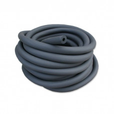 9mm Coiled Insulation 15M 1.1/8