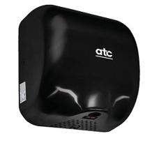 ATC Cheetah Hand Dryer Black Z-2281B