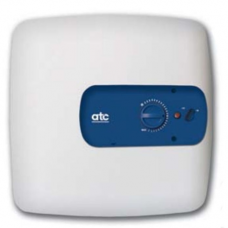 ATC Z15-U U/SINK WATER HEATER 15 LITRE