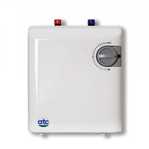 ATC Z5-U U/SINK WATER HEATER 5 LITRE