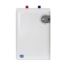 ATC Z10-U U/SINK WATER HEATER 10 LITRE