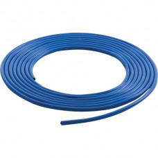 Sleeving Blue 3mm 100m Drum