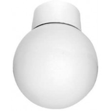 ETERNA Ceiling Globe Fitting for bathrooms / outdoor applications