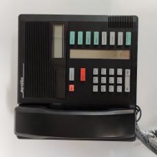 Meridian Norstar M7208 Telephone BLACK (BRAND NEW BOXED) BT