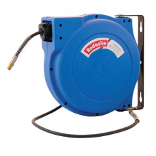 Reelworks Air/Water Reel