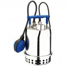 Ebara Best One MA 240V Submersible Pump