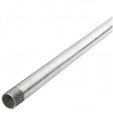 20mm Metal Pre Galvanised Steel Conduit (3.75m)