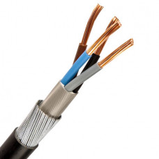 CABLE 6944LSZHH 4C 1.5MM BLK LOW SMOKE