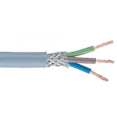 CABLE CY 3 CORE 2.5MM