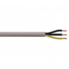 6.0MM 3C YY CABLE