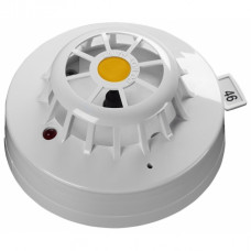 Apollo XP95 Standard Temperature Detector