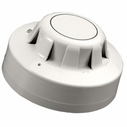 Apollo Series 65 optical smoke detector
