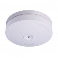 HISPEC BATTERY SMOKE ALARM HSA/BP