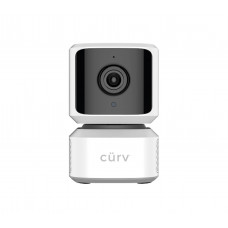Curv Smart Indoor IP Camera