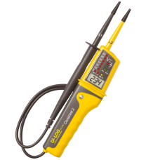 Di-Log DL6790 CombiVolt 2 Voltage and Continuity Tester