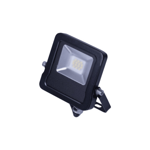 Diamond Ta1-30C LED Floodlight 30W 6000K