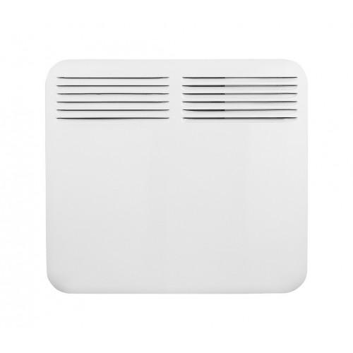 Electrorad HPH1000w Eco Digital  Panel Heater