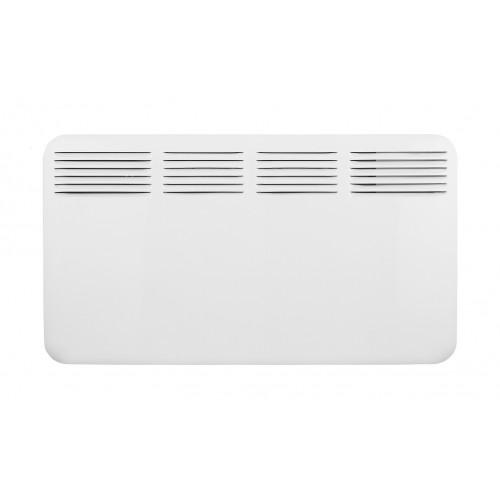 Electrorad HPH2000 W Eco Digital Panel Heater