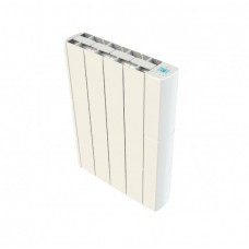 Electrorad Vanguard VA1000 Electric Radiator