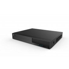 Eagle 4K Lite 8 Channel NVR with 2TB Storage