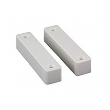 DOOR CONTACT SURFACE - WHITE