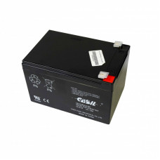 Honeywell Uc12120 Battery 12V 12Ah