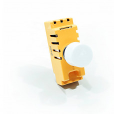 Hamilton 5W-100W 2 Way LED Dimmer Module