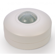 HISPEC PIR OCCUPANCY SENSOR SURFACE
