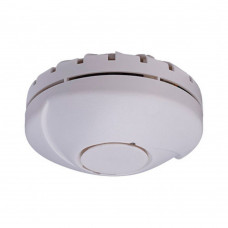 HISPEC BATTERY SMOKE ALARM RF LINKABLE HSA/BP/RF