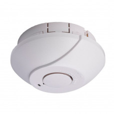 HISPEC PHOTOELECTRIC WIRELESS SMOKE HSSA/PE/RF