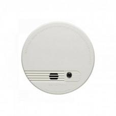 Kidde K10C Professional 230v Mains Powered Ionisation Smoke Alarm