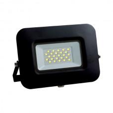 OPTONICA FL5881 - LED SMD Floodlight 10W