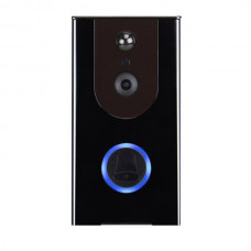 QVIS WiFi Video Doorbell