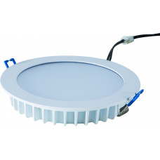 Ultra-SLim R Downlight 11W 5000K
