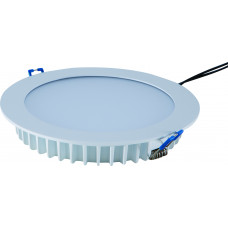 Ultra-SLim R Downlight 15W 3000K