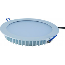 Ultra-SLim R Downlight 18W 3000K