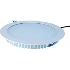 Ultra-SLim R Downlight 23W 6000K