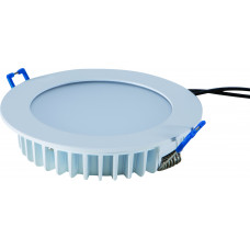 Ultra-SLim R Downlight 8W 5000K