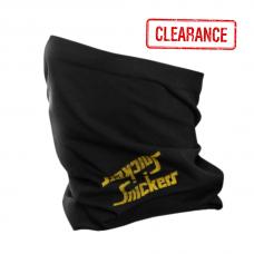 Snickers FlexiWork Seamless Multifunctional Headwear